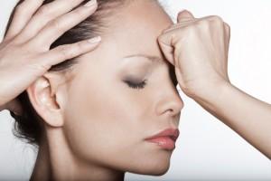 Kodėl oda sensta?+11 būdų sulėtinti procesą.