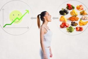 Mėnulio dieta: paprastas variantas