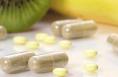 Įspėjimas: grėsmė vaistų vartotojui!