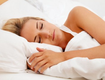 Kaip sureguliuoti sutrikusį miego ritmą?