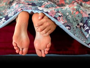 Niežai: varginantys simptomai ir nesudėtingas gydymas