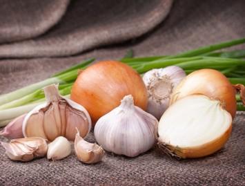 Daržovių sriubos – ne tik skanios, bet ir sveikos