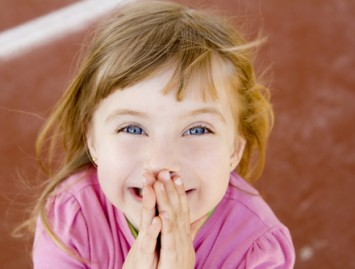 Kokią įtaką vaikams daro senosios ir šiuolaikinės pasakos?