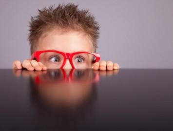 Sveikos gyvensenos įpročiai formuojasi vaikystėje – ar esate pavyzdys savo vaikui?