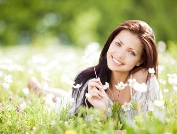 Gėlės – ir akims, ir skrandžiui