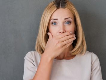 Neleiskite dantims sugadinti jūsų atostogų