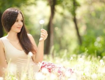 Kaip palengvinti šienligės simptomus? Naudingi gydytojos patarimai