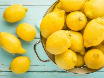 Vitaminas C – geros savijautos garantas