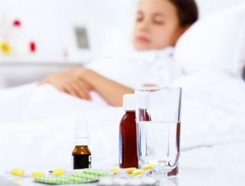 Ar angina išgydoma be antibiotikų? Natūralūs gydymo būdai