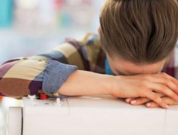 Vargina neuralginiai skausmai? Neurologė Ieva Sereikė pataria