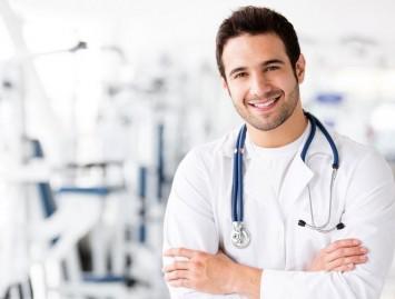Kas yra fimozė ir kaip ji gydoma?