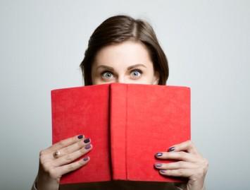 Egzaminai atėjo, galvos skausmas prasidėjo. Kaip įveikti egzaminų stresą?