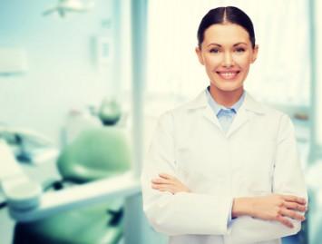 Dantų balinimas: naujos priemonės prieš senas