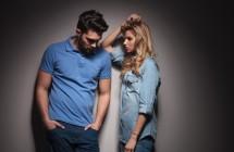 Menas spręsti santykių problemas. 6 efektyvūs žingsniai.