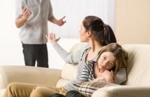 Kaip suvaldyti pyktį? Naudingi patarimai