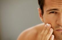 Erekcijos sutrikimų gydymas: pradžia ir eiga