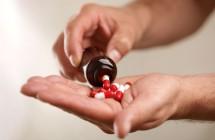 Lėtinis bakterinis prostatitas. Kaip jį gydyti?