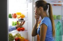 Dukano dieta – rezultatai visam gyvenimui