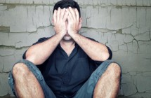 10 faktų, kurių nežinojote apie šizofreniją