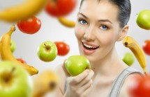 Laimos Vaikulės 9 dienų dieta – greitas efektas