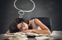 Kodėl nuolat jaučiamės pavargę?