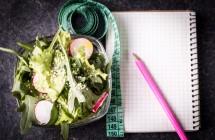 5 dažniausios klaidos laikantis dietos. Kaip jų išvengti?
