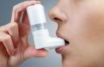 Kas lemia bronchinės astmos atsiradimą?
