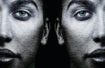 Lėtinio nuovargio sindromas: ar viską apie jį žinote?