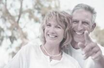 10 pamirštų laimingų žmonių įpročių, kurie padeda išlaikyti tvarius santykius