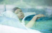 Vėžys. Svarbiausia nepavėluoti ir anksti diagnozuoti ligą