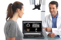"""""""Dental P.R.O."""": vienintelis toks Lietuvoje pažangus 3D rentgeno aparatas"""