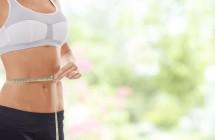 Anoreksija išgydyta – kas toliau? Tikra merginos istorija