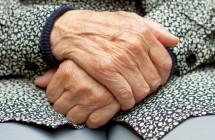 Parkinsono liga. Sudėtinga, bet įdomi jos istorija