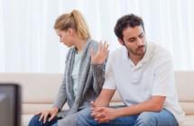 Vyrų depresija ‒ ne tik liūdnas veidas