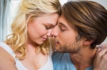 Didžiausios lietuvių porų seksualinės problemos