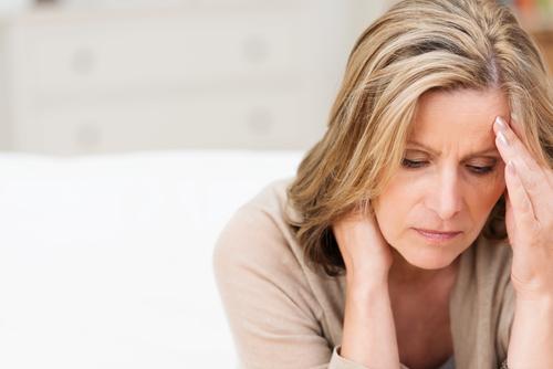 Ilgai trunkantys galvos skausmai – gal tai migrena?