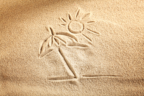 Kodėl mums taip reikia saulės vitamino?
