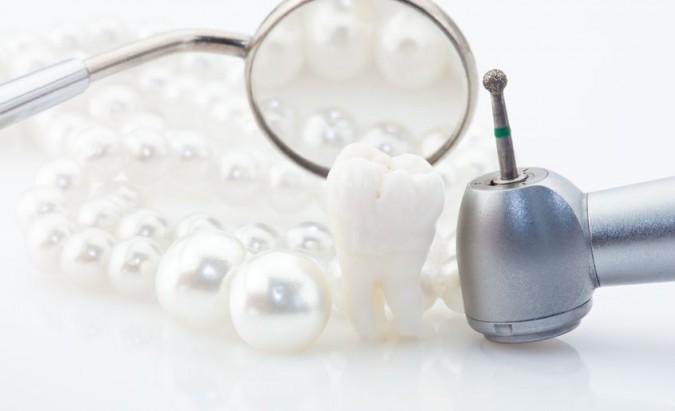 Dėl prastos dantų būklės vis daugiau Lietuvos jaunimo netenka dantų