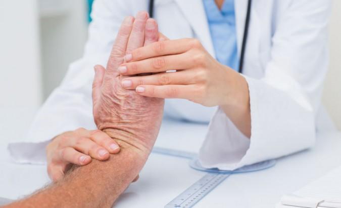 osteoporoza craiova