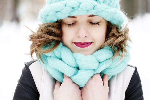 Žiemos linksmybės visai šeimai: rogės, slidės ar pačiūžos?
