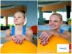 Pilatesas – veiksminga mankšta be prakaito ir skausmo