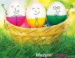 Vienas kiaušinis ir du šaukštai majonezo? Ne, nereikia taip!