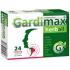 Gardimax Herball (čiulpiamosios pastilės)