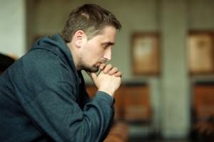 Miego trūkumas gali sukelti prostatos problemų