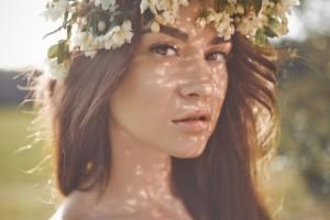 Alerginis rinitas ir nosies higiena: kaip tai susiję?