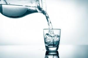 Dehidratacija – ką apie ją reikia žinoti?