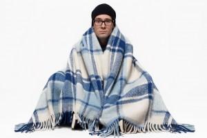 Peršalimo gydymas. Ar veiksmingi