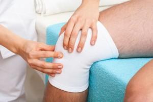 Norite sportuoti, bet kankina kelių skausmai po bėgimo?