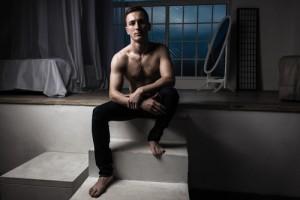 Sutrikusi erekcija: kaip ją gydosi vyrai?