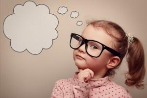 Alergija vaikui? Kaip apsisaugoti?